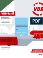 VBB-Tarif Tarifbroschüre ab 14. Juni 2020.pdf
