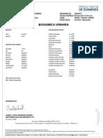 2021-01-05_059054871DB_16642807 3.pdf