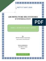 AREX2020 (Enregistré automatiquement).pdf