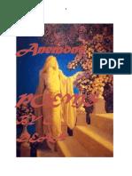 Anemone-erotic poetry