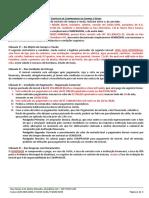 1-Contrato PADRÃO - Corretor Eduardo