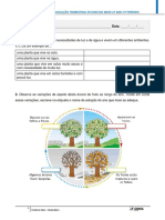 Estudo Meio2 Ficha 3perdocx
