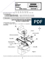 membrane.pdf