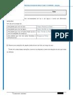 Estudo Meio2 Solucao 3per