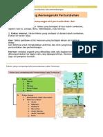 BIOLOGI PERKEMBANGAN HEWAN.pdf