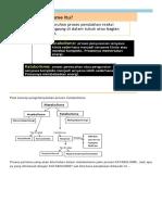 MATERI METABOLISME.pdf