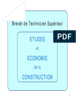 604_Referentiel_Construction.pdf