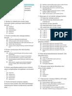 SOAL EVALUASI BIOLOGI6.pdf