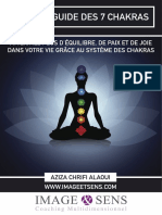 le-guide-des-7-chakras