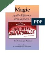 rio_03_magie_priere