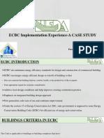 ECBC-building-case-study