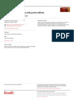 706317ar.pdf