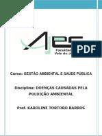 20100326100037- www.ajes.edu.br