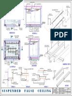 GYPSUM CEILING(1).pdf
