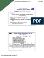 4-Taux_standardisation