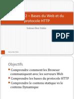 Chapitre 1&2 – Fonctionnement du Web&Servlets.pptx