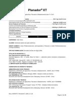Bula_Planador_XT_080518 (1)