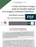 COELE I 5 11 2020 Gregorio Maran o n JR Carriazo.pdf