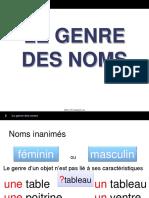 2_Le_genre_des_noms