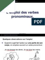 4_L_emploi_des_verbes_pronominaux