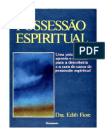 POSSESSÃO ESPÍRITUAL-OK