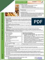 Biscuiterie__patisserie_et_produits_de_régime.pdf
