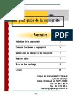 guide-de-la-copro.pdf