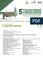 cuaderno-3-1.pdf