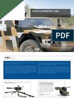 Heckler-Koch-Lance-Grenades-GMG-2010.pdf