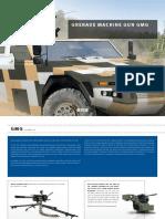 Heckler-Koch-Grenade-Machine-Gun-GMG-2010.pdf