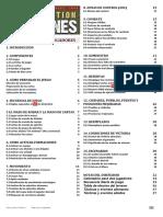 EA-Ardennes 2P ES-es v1.5