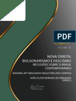30970-ebook-bolsonarismo-facismo.pdf