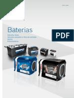 Catálogo Baterias.pdf