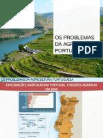 3_Problemas estruturais