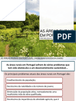 áreas rurais - pág 53