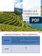 2_Fatores_Físicos_Humanos