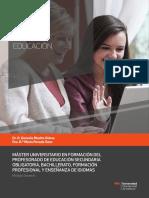 Manual Msec03 Sociedad Familia y Educación VIU