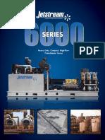 18.1 6000Series_Brochure_WEB