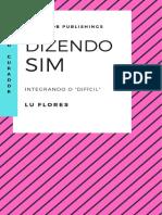 DIZENDO SIM - integrando o _difícil_.pdf