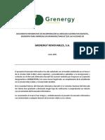 grenergy-renovables-folleto-2015-06-18.pdf