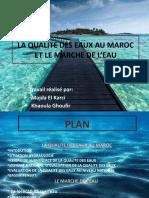 Qualité-des-eaux-au-maroc-3 (1)