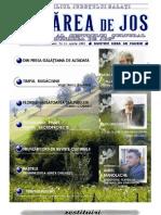RDJ 14-aprilie 2003