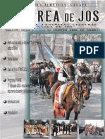RDJ 11-ian.2003