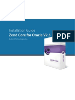 Zend-Core-Oracle-Installation-Guide-V250-new