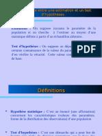 TESTPARAM.pdf