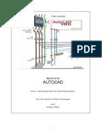 Autocad Elenilton- V8 - 15 Fev  2014.pdf