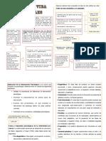 SEM 14.pdf
