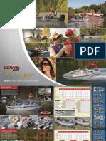 Lowe_Brochure_catalog