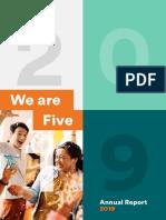 FWD-Annual-Report-2019