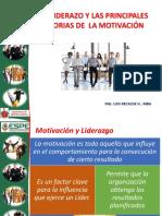 1.4 Teorias de la Motivación 04-ene-2021.pdf